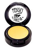 Eyeshadow Electro Yellow - The Beauty Vault
