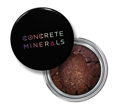 Mineral Eyeshadow Mad Hatter - The Beauty Vault