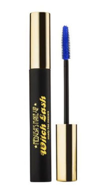 Witch Lash Mascara Twilight - The Beauty Vault