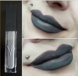 Misty Liquid Matte Lipstick - The Beauty Vault