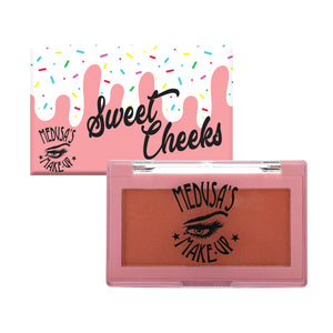 Pinky Swear Sweetcheeks Blush - The Beauty Vault