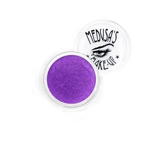 Eye Dust Purple Rain - The Beauty Vault