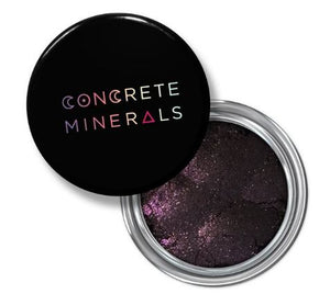 Mineral Eyeshadow Sabotage - The Beauty Vault