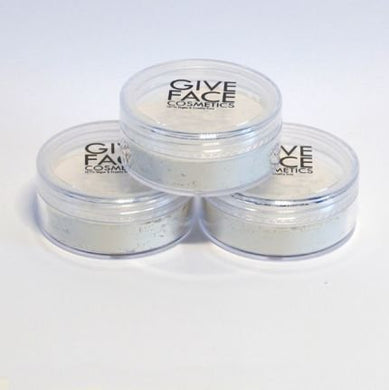 Transparent Pore Perfecting Setting & Finishing Powder - The Beauty Vault