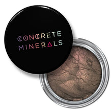 Mineral Eyeshadow Smut - The Beauty Vault