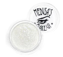 Biodegradable Cosmetic Glitter - The Beauty Vault
