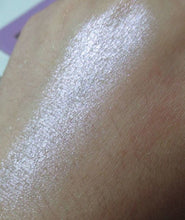 Starchaser Highlighter - The Beauty Vault