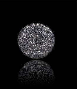 Immensus Pressed Glitter Single Pans - The Beauty Vault