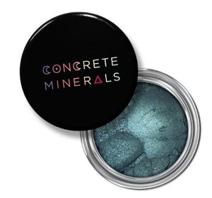 Mineral Eyeshadow Temptress - The Beauty Vault