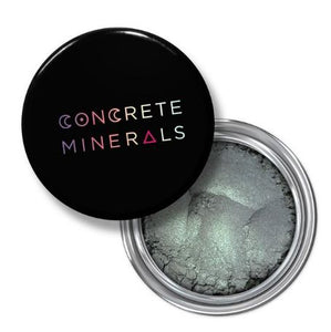 Mineral Eyeshadow The Vaccine - The Beauty Vault