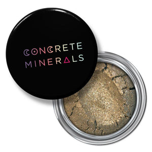 Mineral Eyeshadow Vanity - The Beauty Vault
