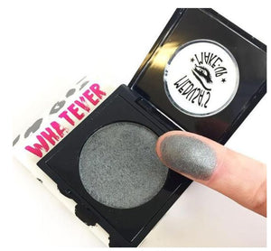 Totally Baked Eyeshadow - The Beauty Vault