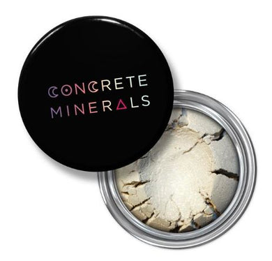 Mineral Eyeshadow White Rabbit - The Beauty Vault