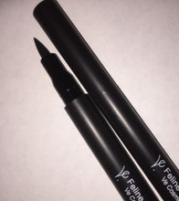 Witchcraft Liquid Black Eyeliner