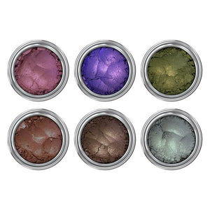 The Zombie Girl Collection - The Beauty Vault