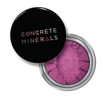 Mineral Eyeshadow X's & O's - The Beauty Vault