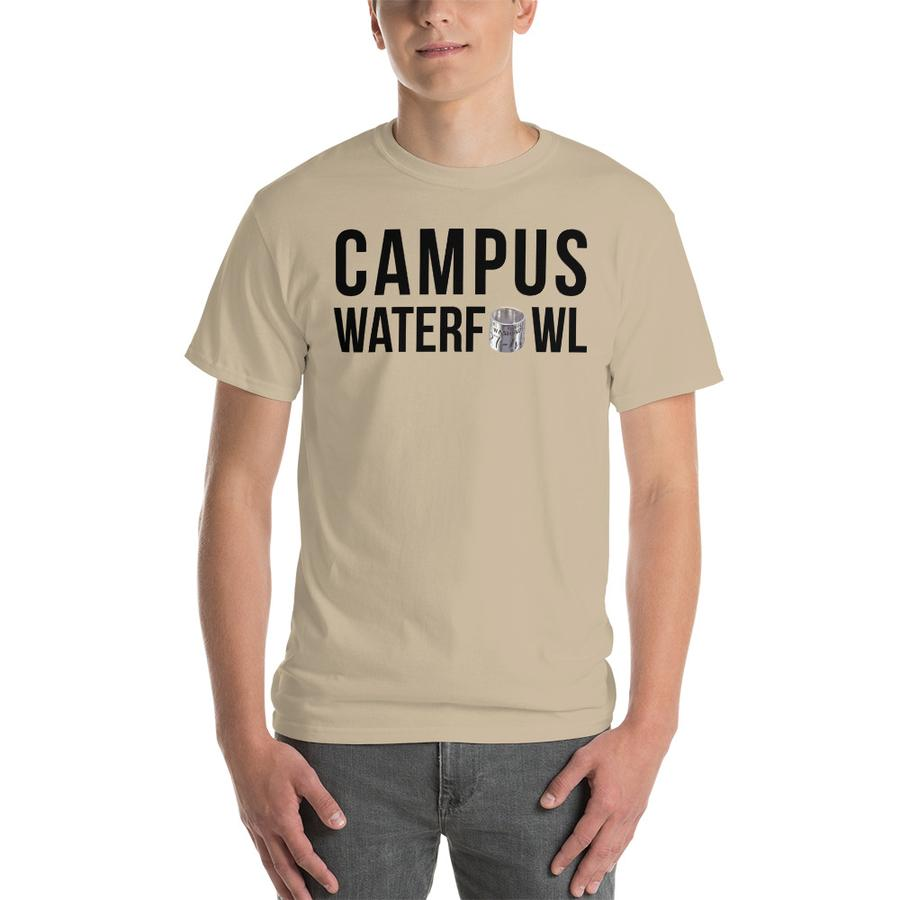 Campus Waterfowl - Sale