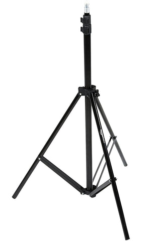 Tripod Stand for LED Video Lights - The Ring Light Store