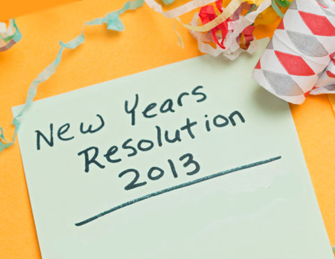 Source: http://agirlwithsuitcase.blogspot.com/2012/12/2013-new-years-resolution.html