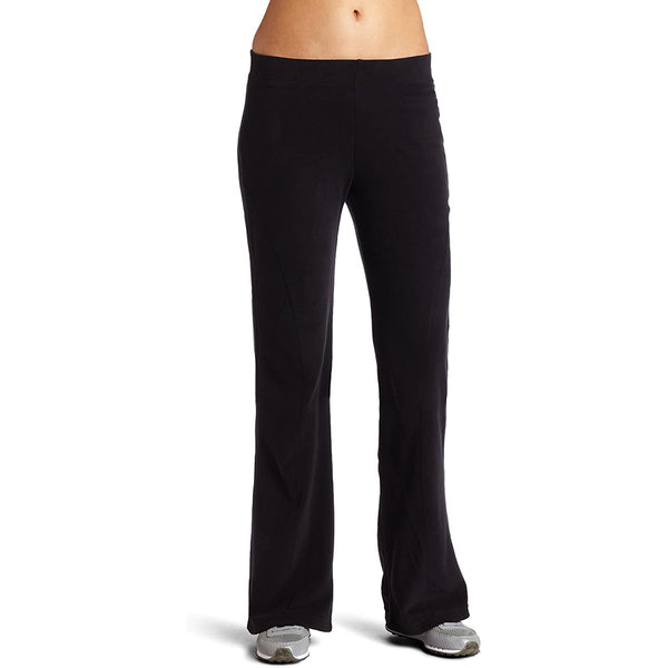 Glacial Fleece Pant, Black | Columbia | Size M