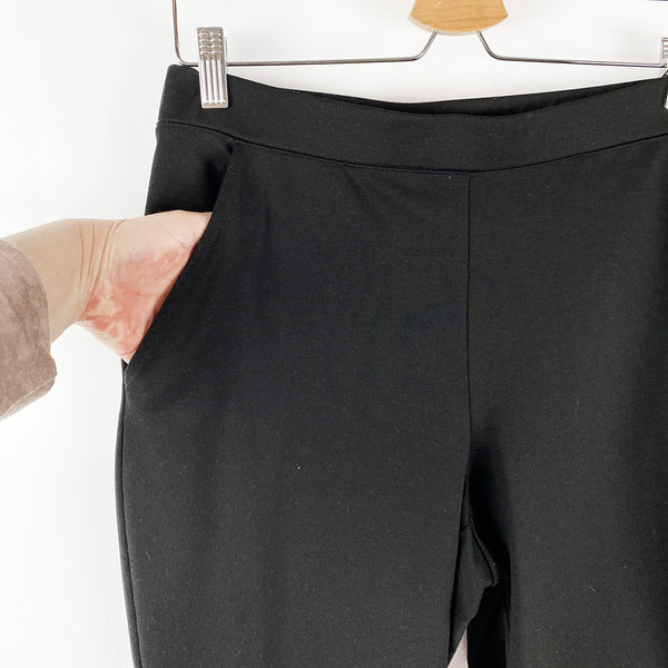 Pull-On Cuffed Pant | H&M | Size M