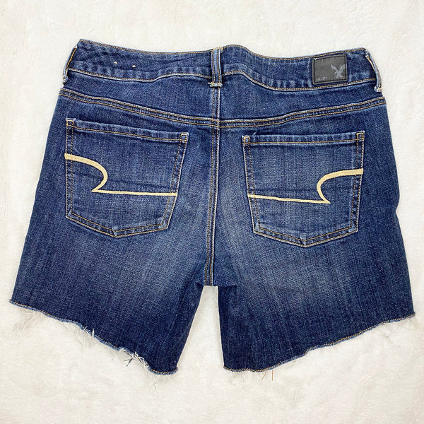 Denim Short | American Eagle Outfitters