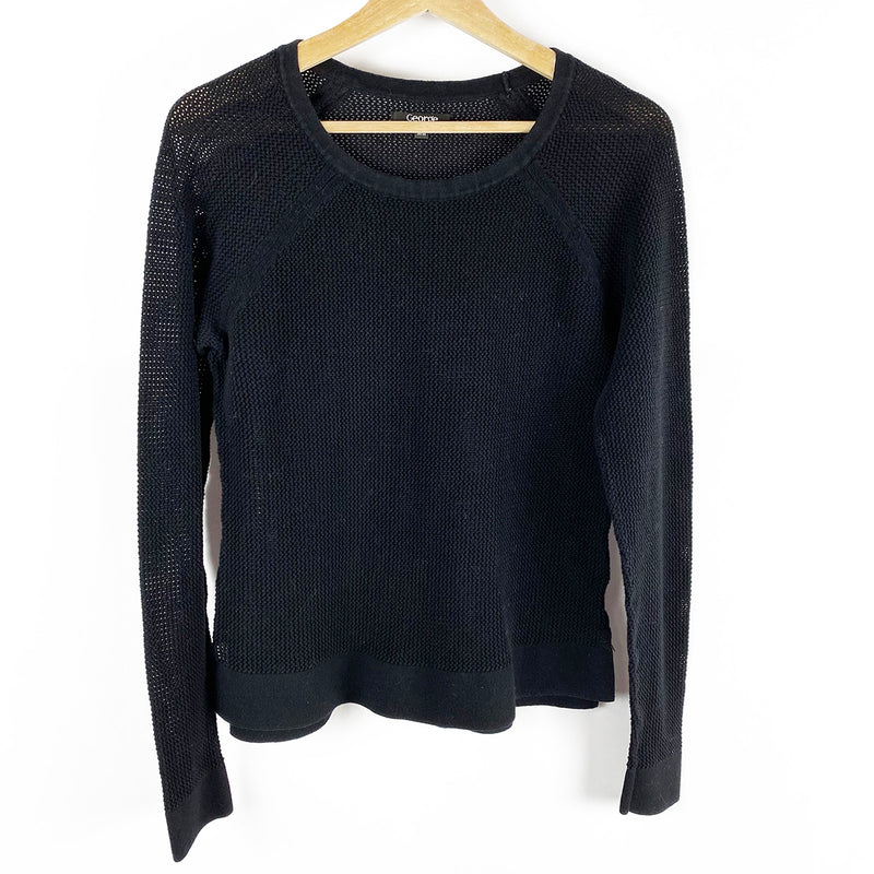 Loose Knit Sweater | George | Size M