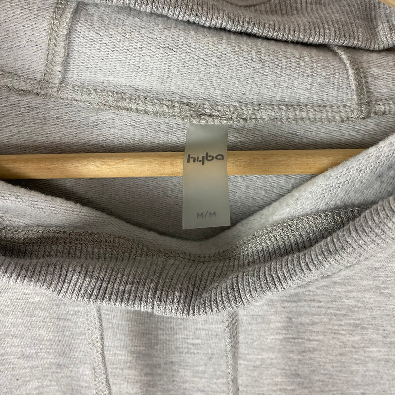 Hooded Tunic Sweatshirt | Reitmans
