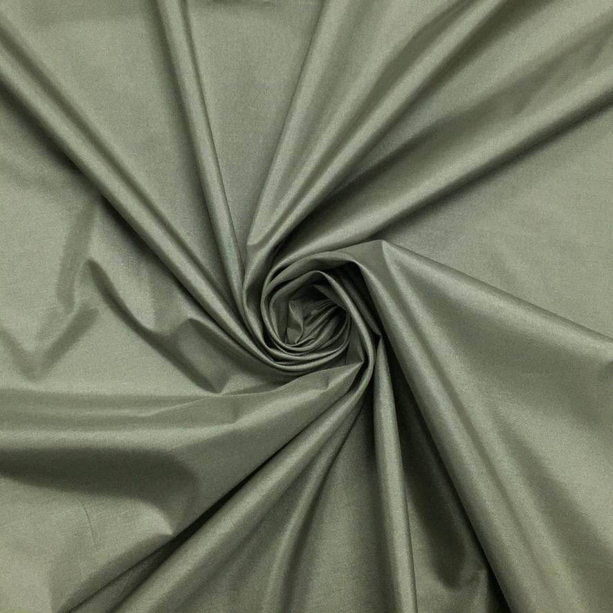Waterproof Lining Fabric