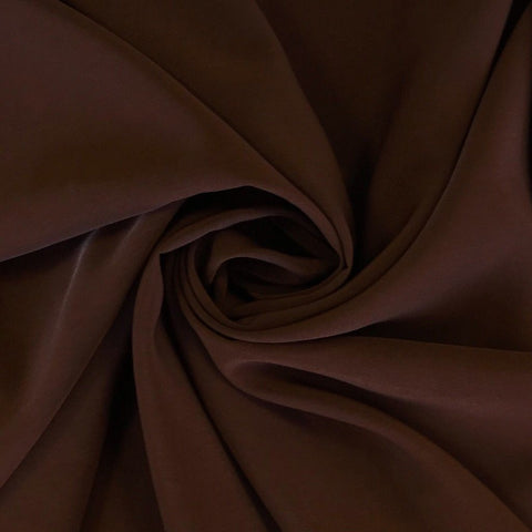 Soft Touch Polyester Fabric