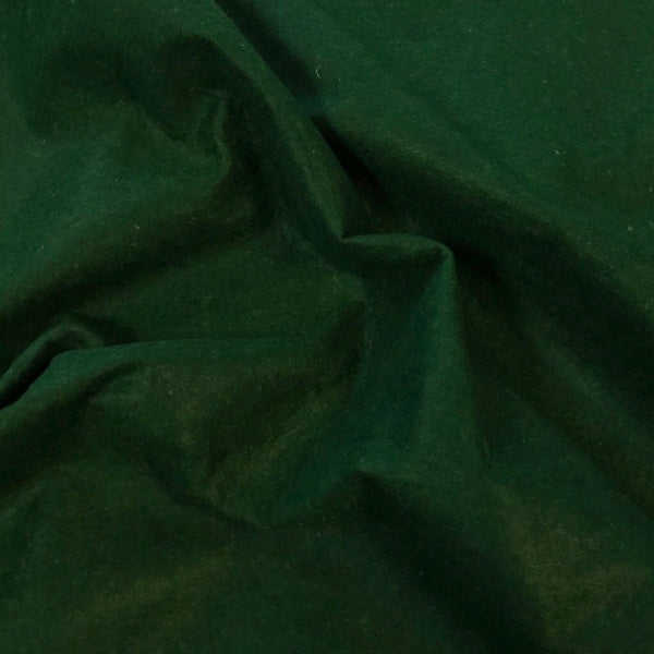 Plain Felt Fabric - Pound Fabrics