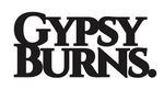 GYYPS STORE