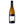 Load image into Gallery viewer, Arnaud Lambert Breze Clos du Chateau 2015 750ml (sweet)