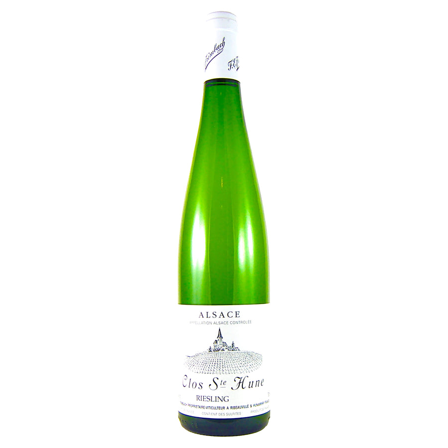 Trimbach Riesling Clos Ste Hune 2011 1500ml
