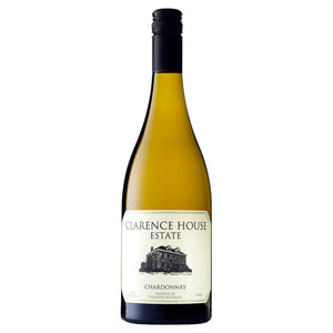 Clarence House Estate Chardonnay 2018