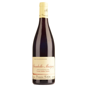 Domaine Collotte Chambolle-Musigny 2018