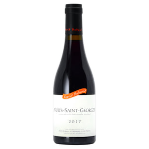 David Duband Nuits-Saint-Georges 2017 375ml
