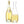 Load image into Gallery viewer, Champagne Gosset Champagne Decanter