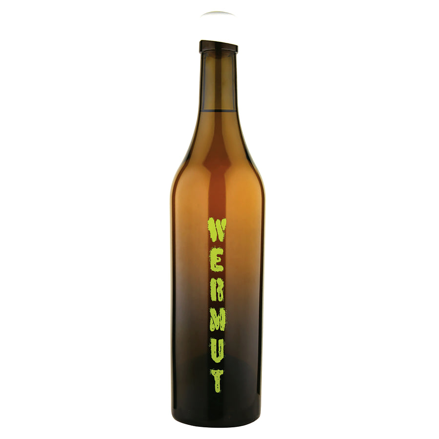JC's Own Wermut 2015 500ml