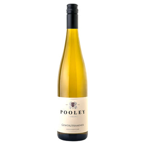 Pooley Gewurztraminer 2020