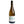 Load image into Gallery viewer, Domaine des Baumard Quarts de Chaume 2003 750ml (cork)