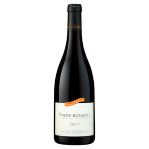 David Duband Vosne Romanee 2018 375ml
