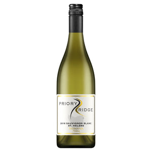 Priory Ridge Sauvignon Blanc 2020