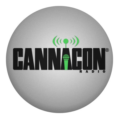 PODCAST: Jared from Heliosphere (Helio Supply) with CannaCon Radio