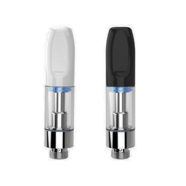Flow 2.0 Ceramic Cartridge