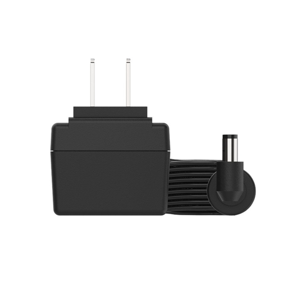Mighty Power Adapter