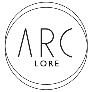 Arc Lore premium quality 100% organic cotton towels and throws is the natural choice.