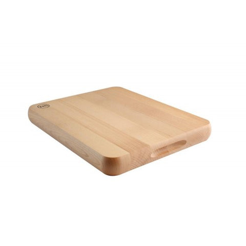 T&G Beech Chopping Board
