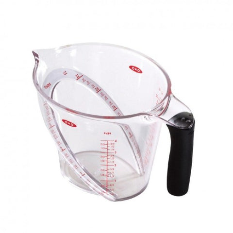 Oxo Good Grips 1L Measuring Jug