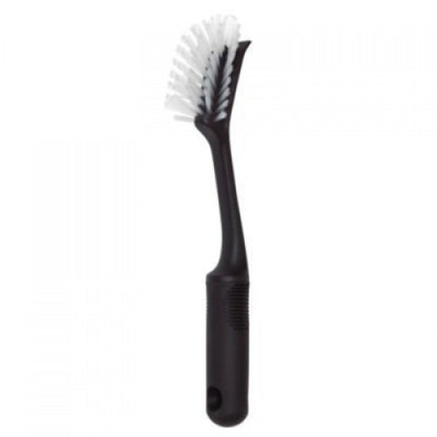 OXO Good Grips Dish Brush